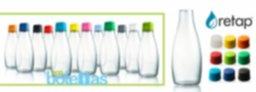 botellas retap (2).jpg